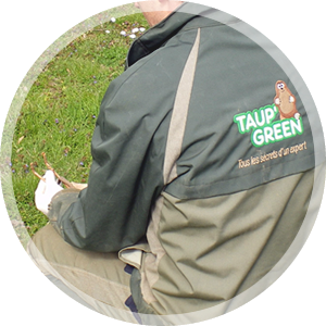 Franchise Taup'Green